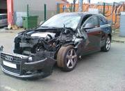 Выкуп авто после аварии,  ДТП,  пожара